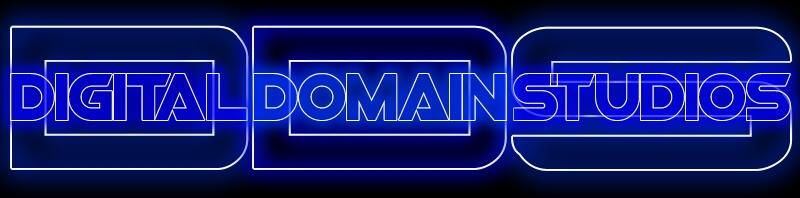 Digital Domain Studios - Audio & Video Production